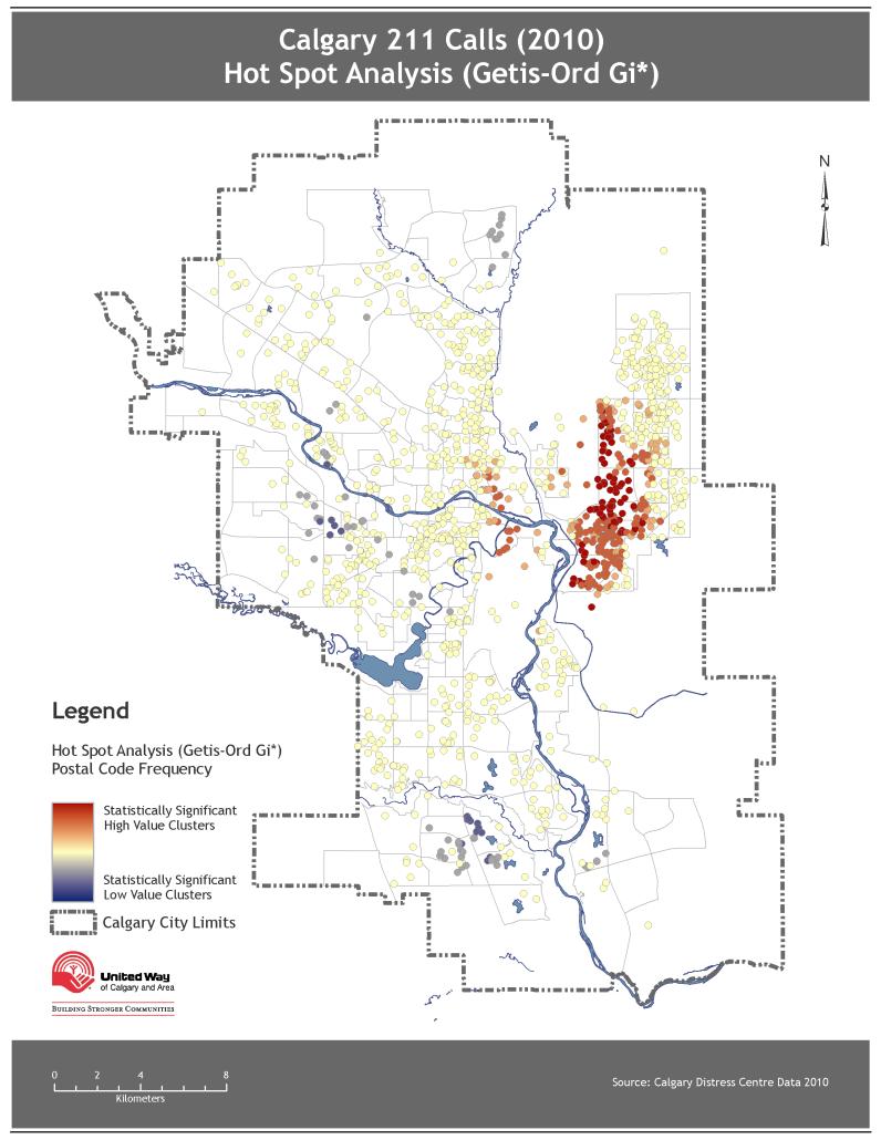 Geo-Lens – Do Good Data, Then Map It